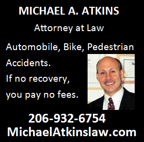 michaelatkinslaw.com